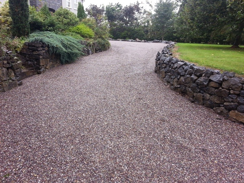 Askeaton paving tar and chip driveways limerick cork and galway driveways faqqrm roadways surface dressing roads temporary reinstatements car parks solutioingenieria Choice Image
